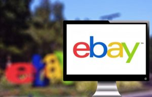 Disabled Business Idea Selling On Ebay The Disabled Entrepreneur